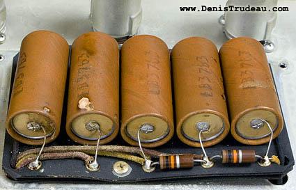 capacitors Defects01