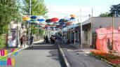 umbrelute colorate hunedoara 6