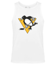Майка Pittsburgh Penguins Malkin 71