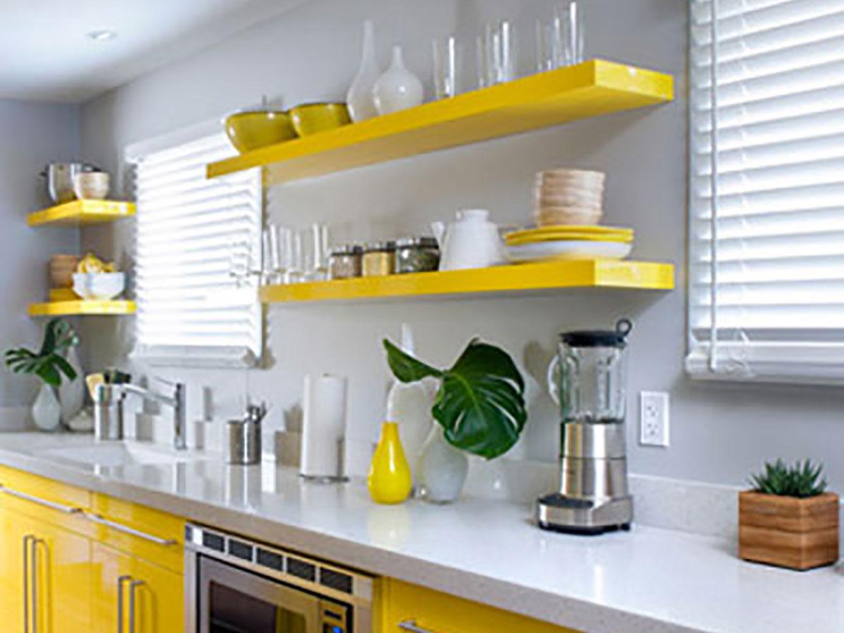 open shelves – deniz home | inspiring interior design solutions
