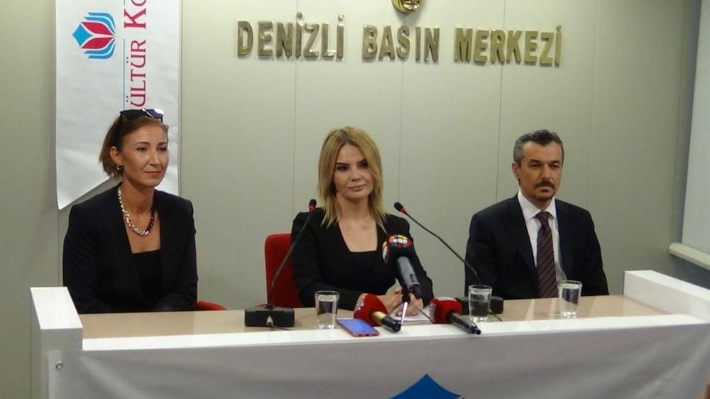 Kültür Koleji ve MATEMA Anadolu Lisesi güç birliği yaptı
