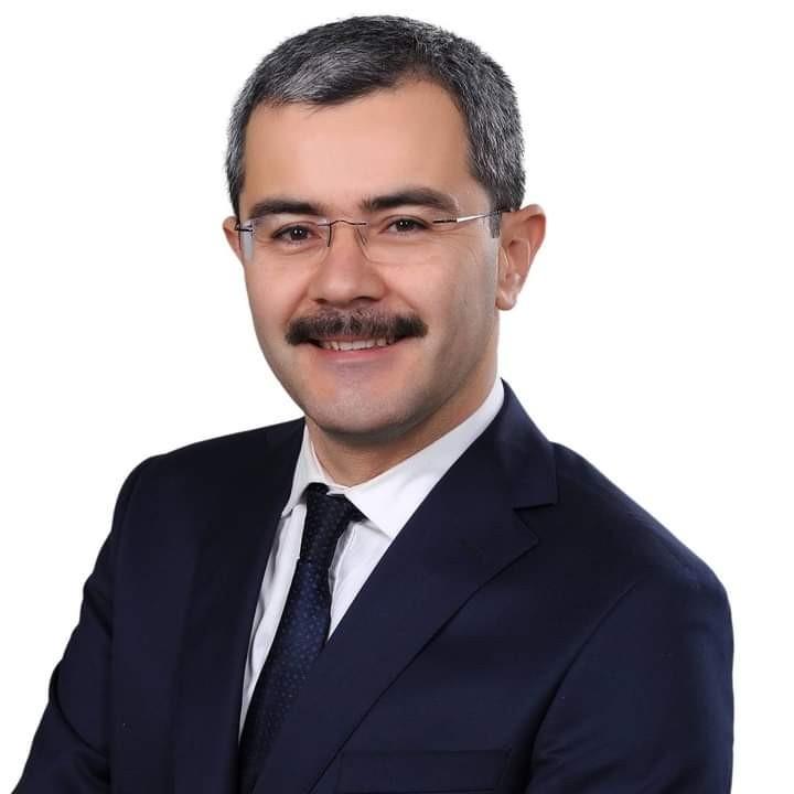 Çivril Belediye Başkanı Niyazi Vural'ın korona virüse yakalandı
