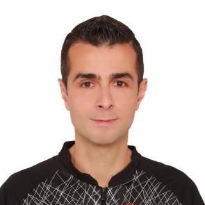 Yeni Malatyaspor ile Yukatel Denizlispor maçının hakemi belli oldu