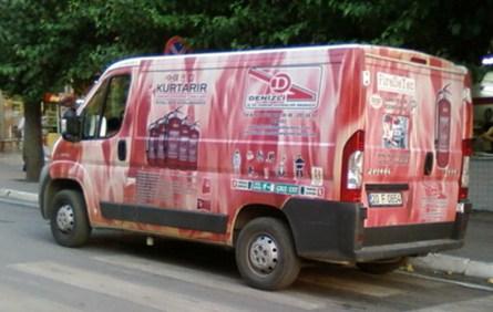 dijital-baski-cast-folyo-minibus-giydirme-reklam-kaplama-denizli-4