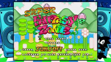 4. Super Fantasy Zone (1)