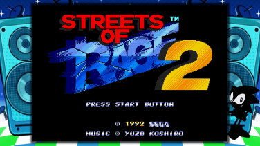 6. Streets of Rage 2 (1)