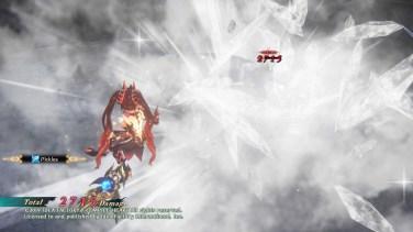 Dragon Star Varnir Charlotta Pickles