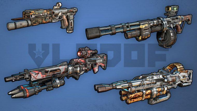 borderlands-3-vladof-weapons