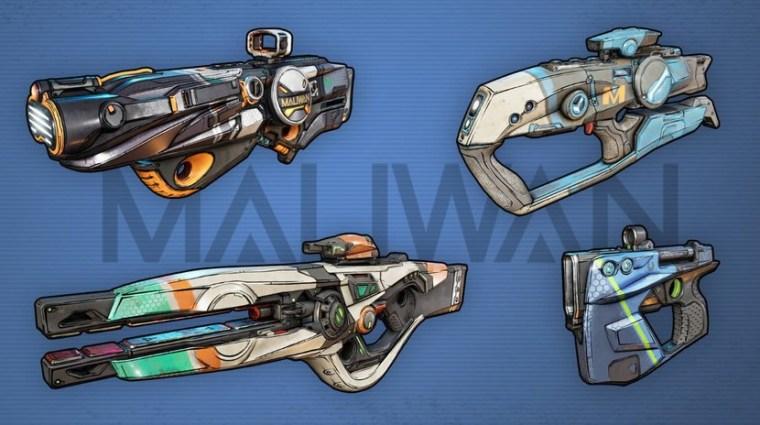 maliwan-guns.jpg