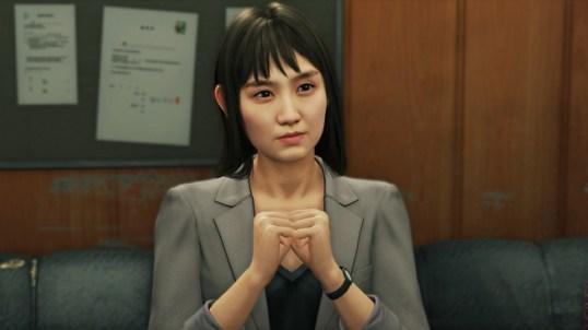yakuza7_girl2