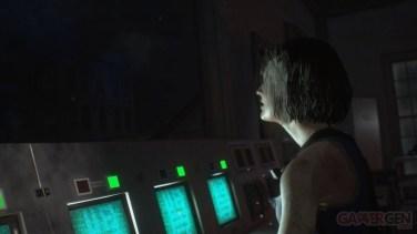 Resident-Evil-3-leaked-screenshots-17