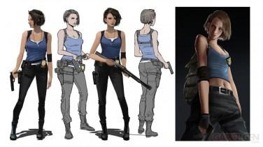 Resident-Evil-3-leaked-screenshots-20-jill-artwork
