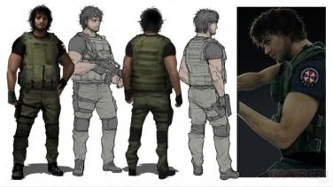 Resident-Evil-3-leaked-screenshots-21-carlos-artwork