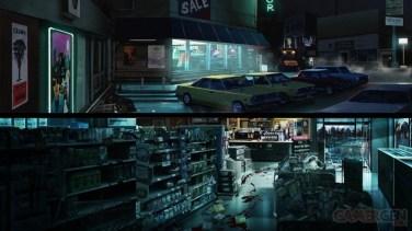 Resident-Evil-3-leaked-screenshots-24-artwork
