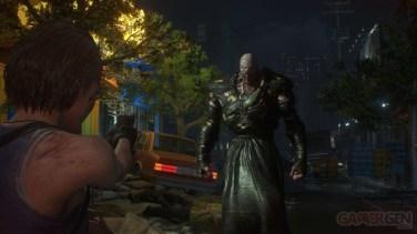Resident-Evil-3-leaked-screenshots-4