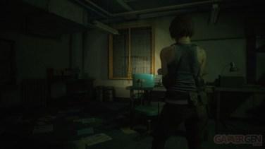 Resident-Evil-3-leaked-screenshots-7