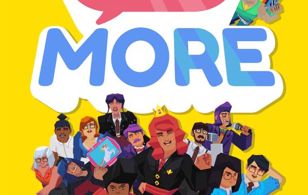 banner say no more