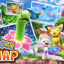 New Pokémon Snap banner