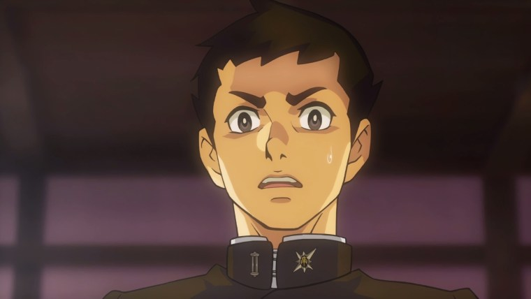 great ace attorney chronicles naruhodo