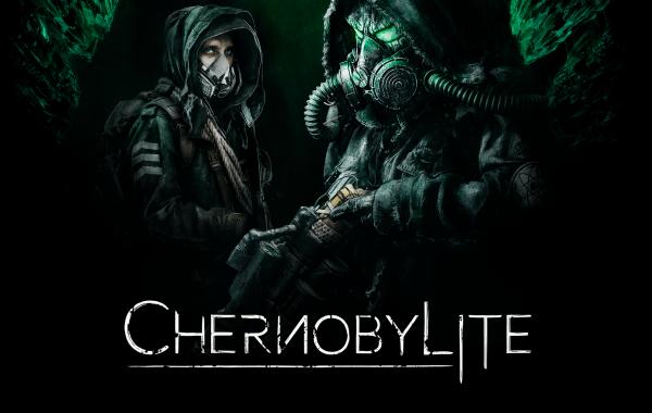 chernobylite recensione pc copertina