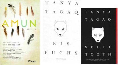 Donnerstag, 14. Oktober 2021, 19 Uhr: Lesung im Rahmen der Buchmesse