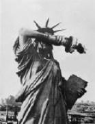 Liberty klein - Zimmermann