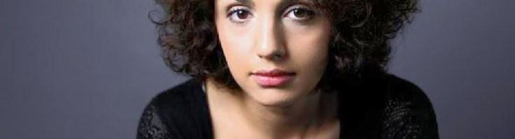 Samstag, 25.5.2019, 20:00 Uhr – Diana Sahakyan (Klavier) und Claude Frochaux (Cello) – Werke von E. Grieg und R. Schumann