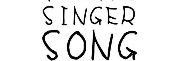 Sonntag, 2.6.2019: 11-14 Uhr: Young Singer Songwriters / Sonntagsbrunch