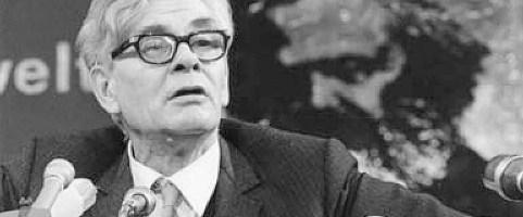 Dienstag, 17.9.2019, 20:00 Uhr – Diskussion: Aktuelle Probleme mit dem Erbe Wolfgang Abendroths konfrontieren