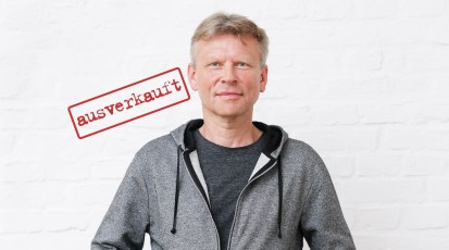 Mittwoch, 30.9.2020, 19 Uhr – ausgebucht – LIVE STREAM: Klemens Althapp und Jens Reuver
