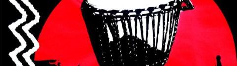 Freitag, 14.6.2019, 20:00 Uhr – Ankafo … im Herzen des Rhythmus