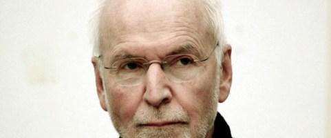 Donnerstag, 12.3.2020, 20:00 Uhr – Hans Haverkampf liest aus seinem Roman »Die Schwarze Kutsche«