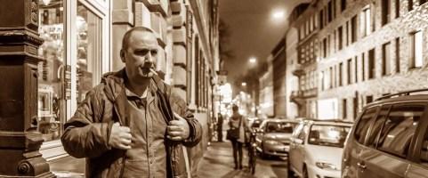 Mittwoch, 2.9.2020, 19-20:30Uhr – LIVE STREAM: Thilo Fitzner
