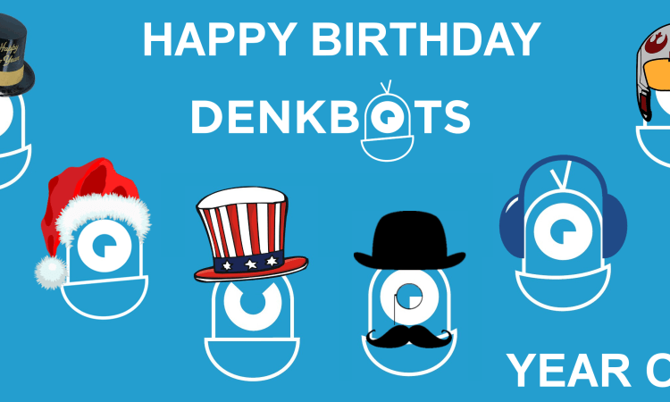denkbots_birthday