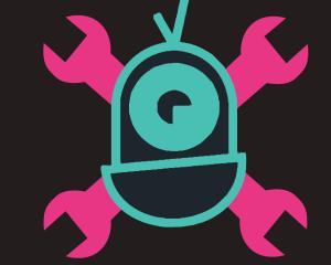 r3bots