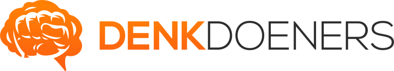 Denkdoeners | Maatwerk Marketing en Webdevelopment