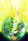 matrix Death and Rebirth in the Bubble