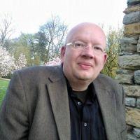 Michael Gerhardt| denkhausbremen