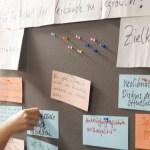 Verbände und Degrowth: Potenziale und Zielkonflikte