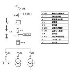 Nutone Bathroom Fan Wiring Diagram Rj11 Jack Central Vac Power Awning ~ Odicis