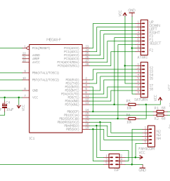 Fantastic Neo Geo Arcade Stick Wiring Diagram Scart Wikipedia Wiring Digital Resources Indicompassionincorg