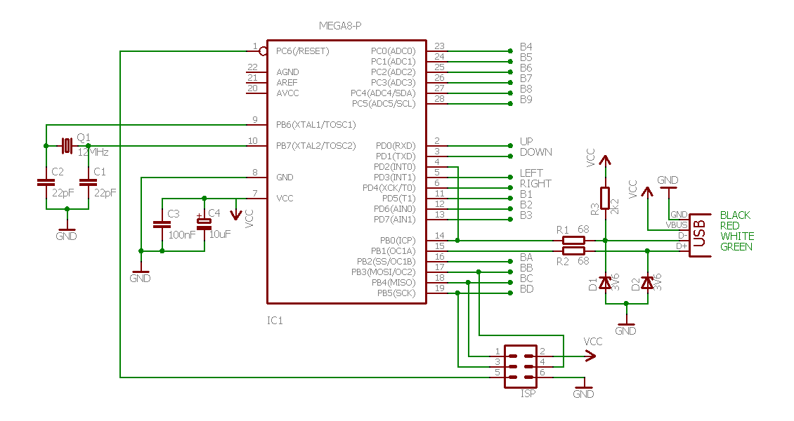 lg microwave oven circuit diagram 2009 nissan sentra wiring parts for samsung plasma tv diagram, parts, free engine image user manual download