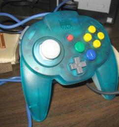 prototype schematic prototype pcb design [ 1280 x 960 Pixel ]