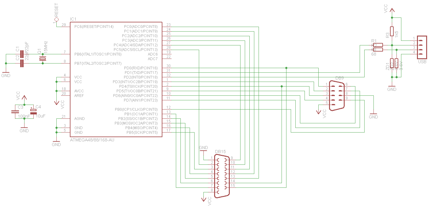 hight resolution of prototype schematic prototype pcb design