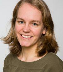 Marian van Bruggen