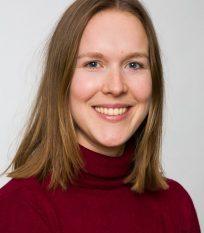 Marieke Roefs