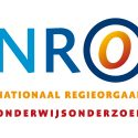 NRO-logo-blok