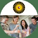 UU social media avatar Entrepreneurship 2018