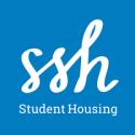 ssh-logo