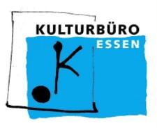 kulturbuero_logo_essen2010contextthumbnailvariabel-2